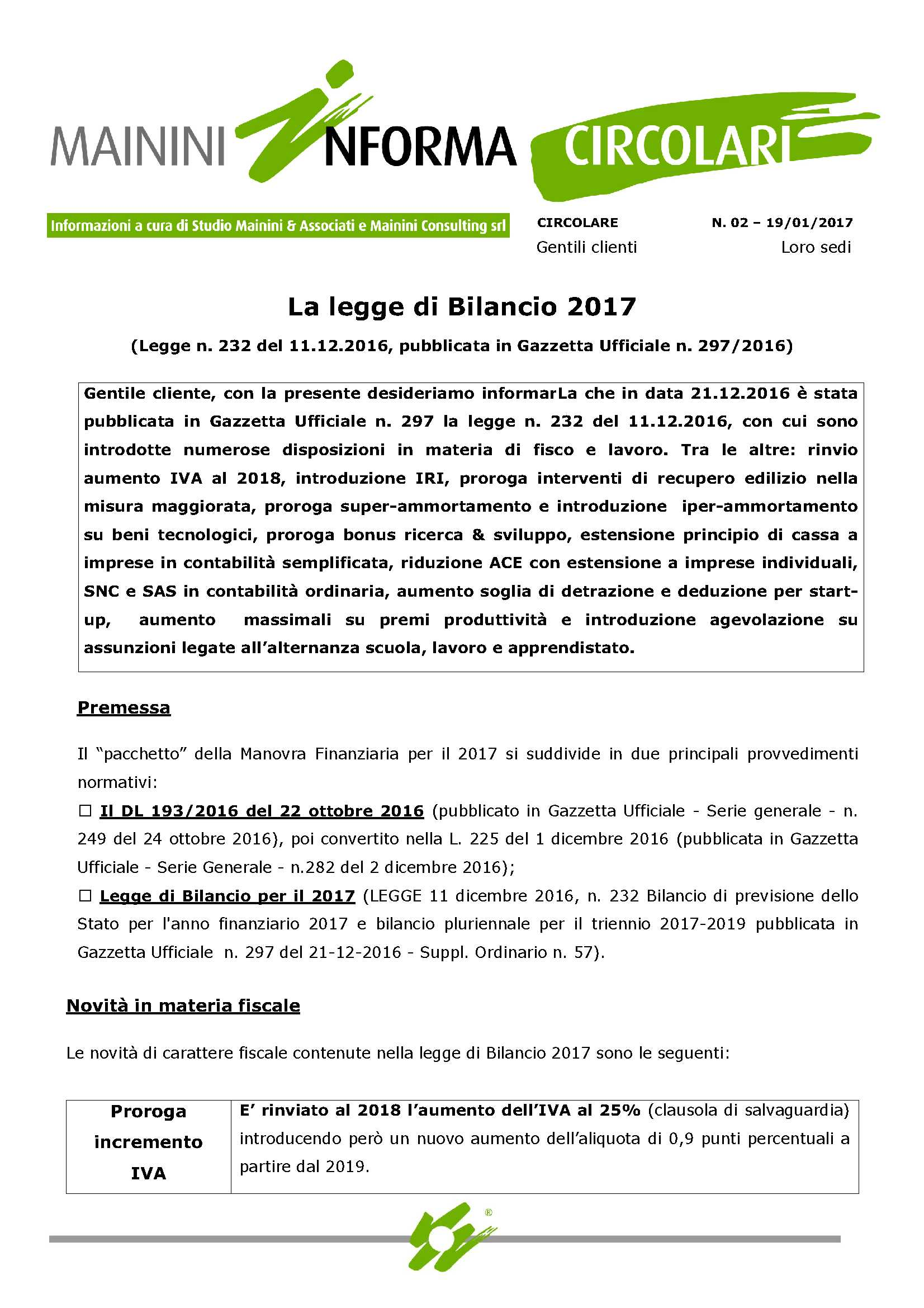 LaLeggeDiBilancio2017_1