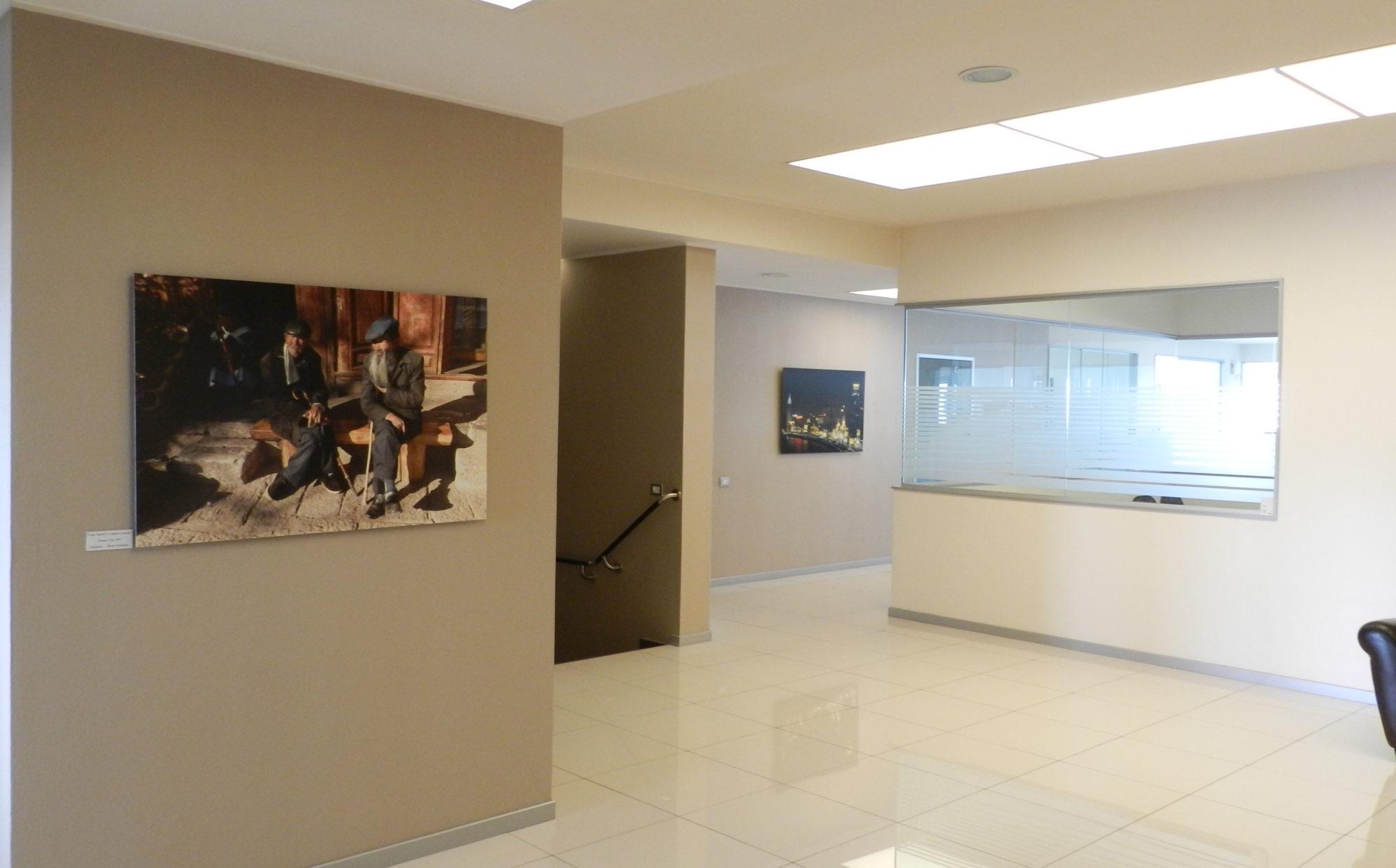 Studio Mainini & Associati