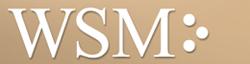 WSM-Partners-LLP