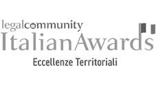 studio-mainini-home-award-02-300x165