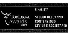 studio-mainini-home-award-04-227x125